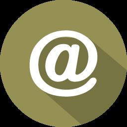 Webmailzugang